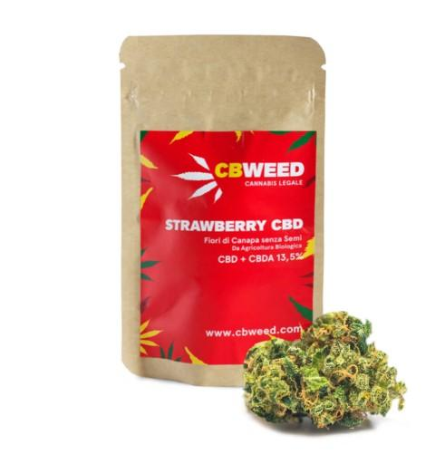 Susz-Strawberry-CBD-2g