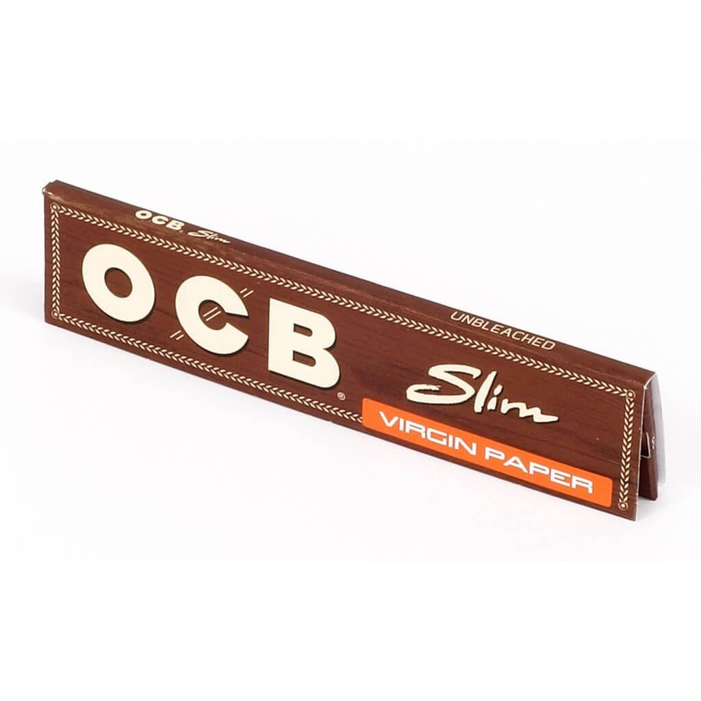 ocb-unbleached-virgin-slim-king-size-papers-new_2