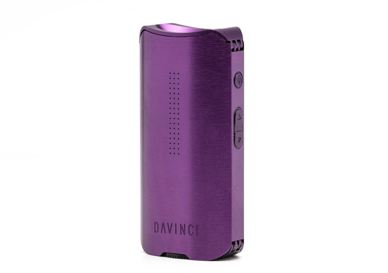 DAVINCI-IQ2-purple