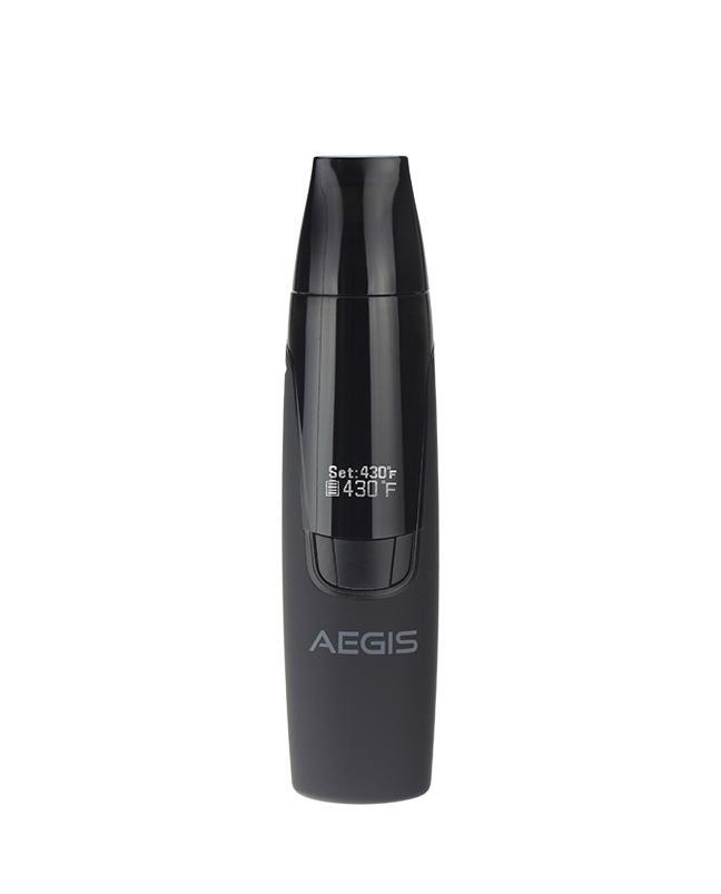 aegis-01-zoom-18