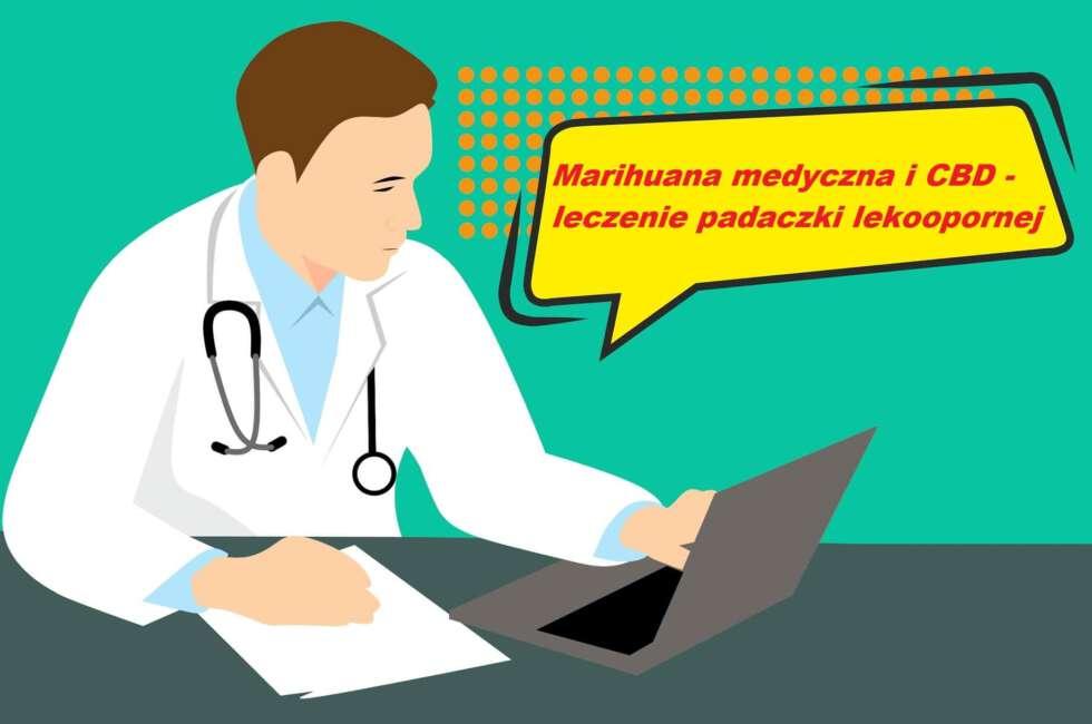 cbd i medyczna marihuana w leczeniu padaczki lekkooporowej (1)