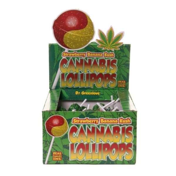 strawberry-banana-kush
